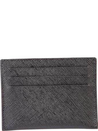 Givenchy Branded Card Holder