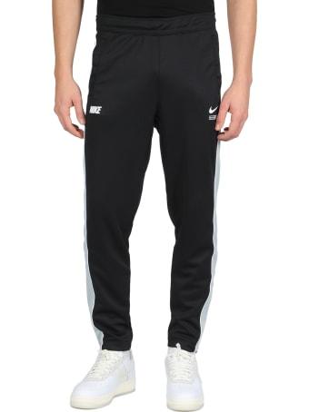 Nike Sportswear Dna