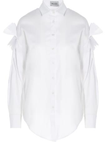 Balossa 'hawika' Shirt