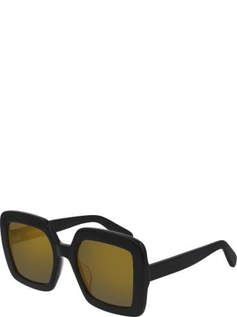 Courrèges CL1908 Sunglasses