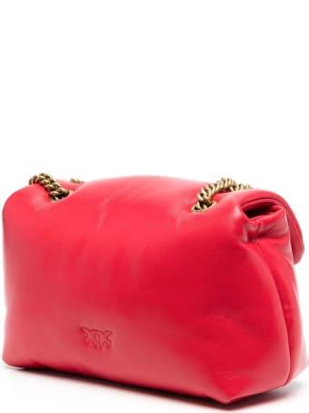 Pinko Love Mini Puff Pinkoness Calli
