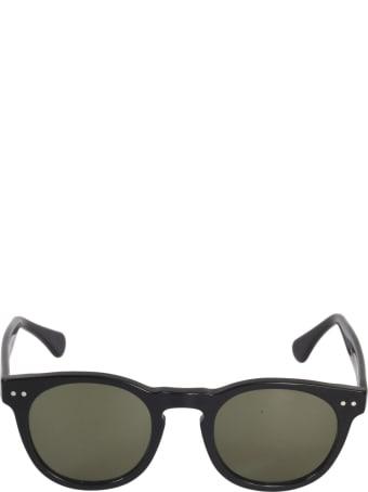 EPOS Polluce N Sunglasses