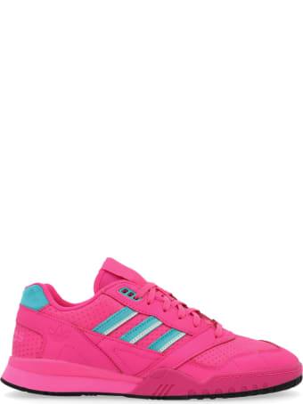 Adidas Originals 'a.r.trainer' Shoes
