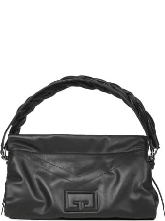Givenchy Id93 Large Handbag