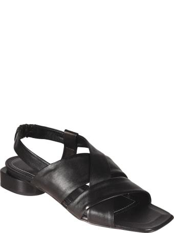 Halmanera Dalia 26 Sandals