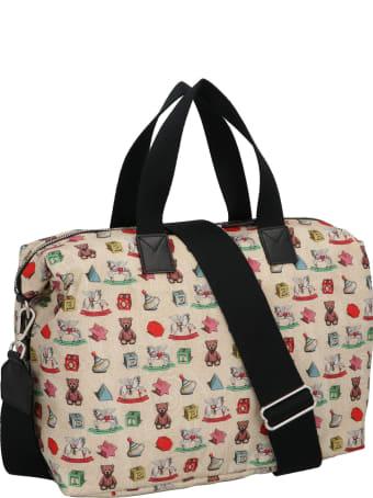 Etro 'toys' Bag