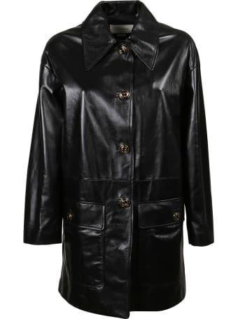 Gucci Classic Coat