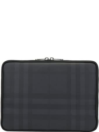 Burberry Laptop Case