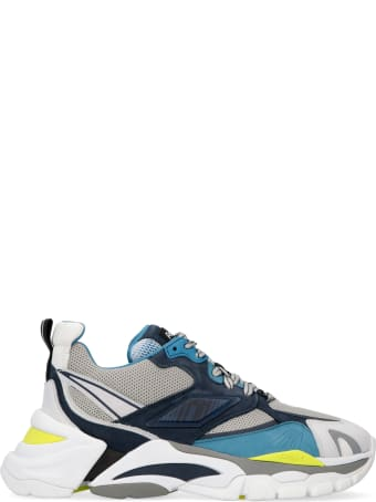 Ash Flex Low-top Sneakers
