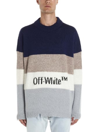 c672bf2cd8ab52 Shop Off-White at italist | Best price in the market