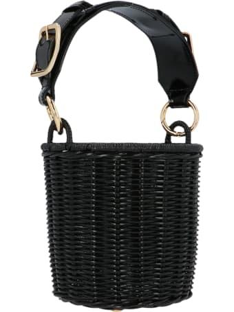 Sacai Bag