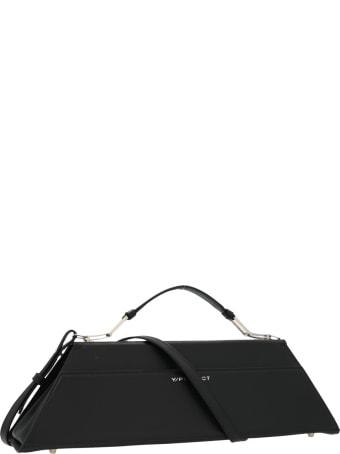 Y/Project 'doctor Bag' Bag
