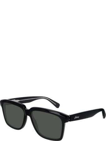 Brioni BR0064S Sunglasses