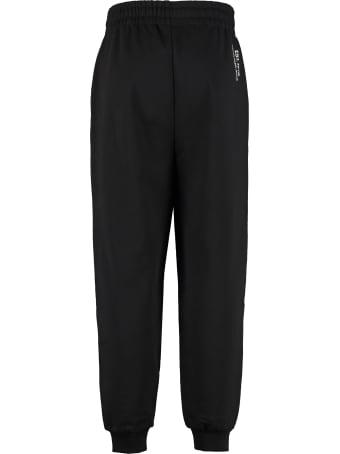 Calvin Klein Jeans Cotton Sweatpants
