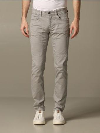 Jeckerson Pants Pants Men Jeckerson