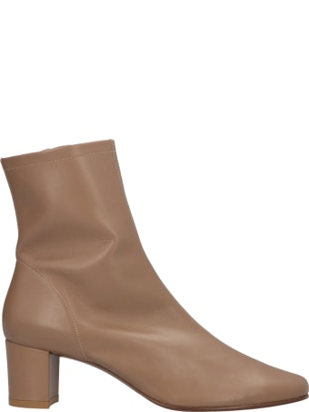 BY FAR 'sofia' Ankle Boot