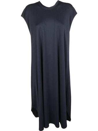 Dusan Classic Dress