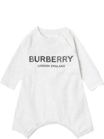 Burberry Set 3 Pieces