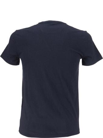 Ralph Lauren Custom Slim Fit Crewneck T-shirt