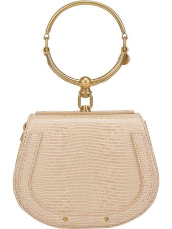 Chloé Small Shoulder Bag