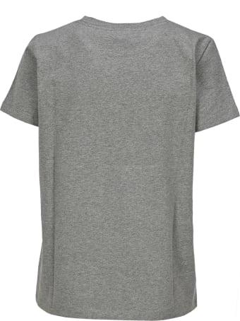 A.P.C. Eliza T-shirt