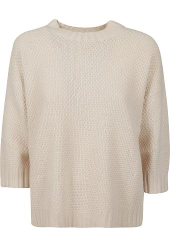 Max Mara Snack Sweater