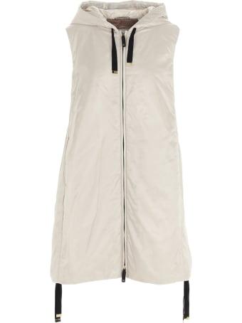 Max Mara The Cube 'greengi' Vest
