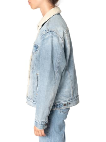 Levi's Levis Jeans Jacket