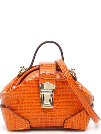 MANU Atelier Micro Demi Bag