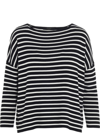 Weekend Max Mara 'nadar' Sweater