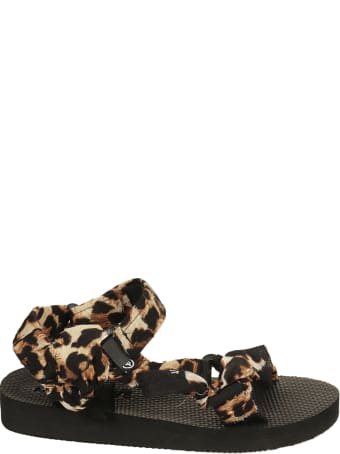 Arizona Love Trekky Sandals