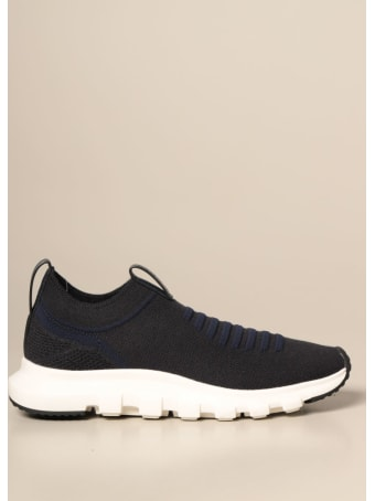 Z Zegna Shoes Shoes Men Z Zegna