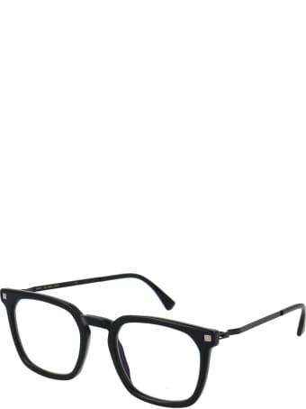 Mykita Borga Glasses