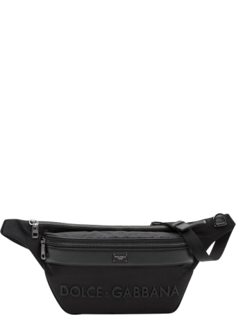 Dolce & Gabbana Mediterraneo Bum Pack
