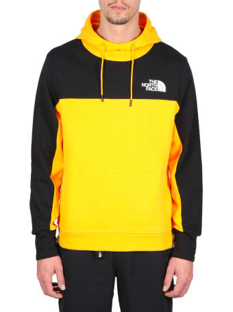 The North Face Hmlyn Hoodie