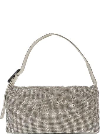 Benedetta Bruzziches Monique Large Handbag