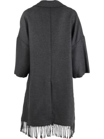 SEMICOUTURE Coat