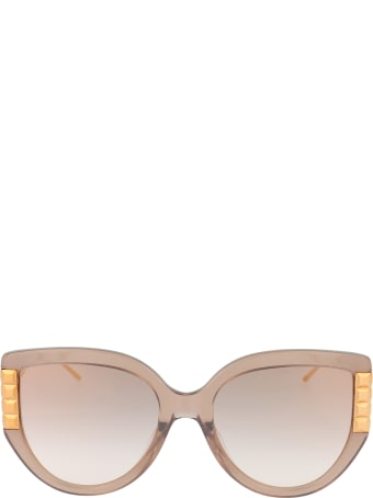 Boucheron Sunglasses
