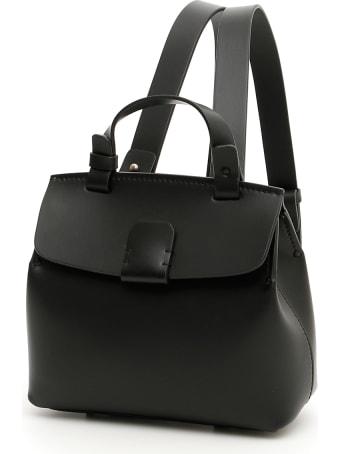 Nico Giani Small Hoodia Backpack