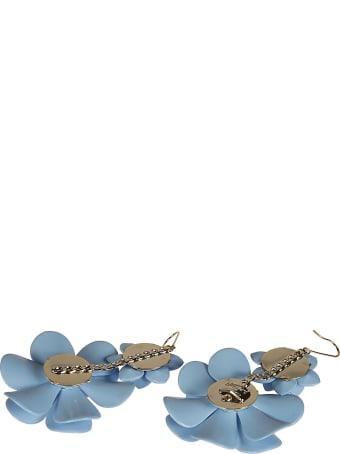 Blugirl Floral Earrings