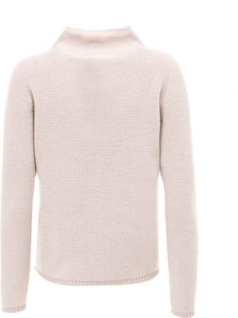 'S Max Mara Sweater
