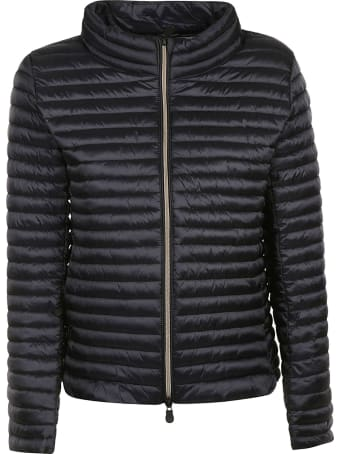 Save the Duck Save The Duck Quilted Puffer Jacket