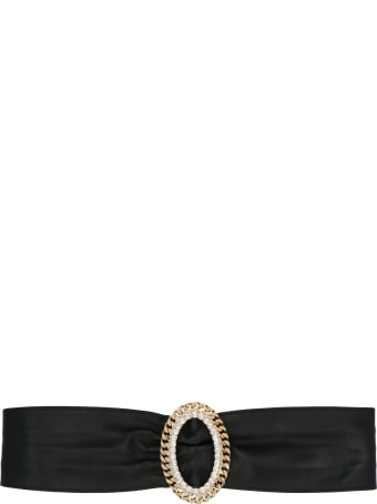 Alessandra Rich Belt