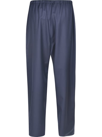 Sofie d'Hoore Casual Trousers