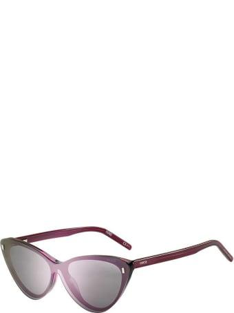 Hugo Boss HG 1111/CS 02 Eyewear