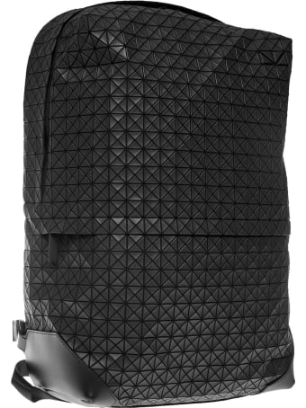 Issey Miyake Bao Bao Liner Backpack