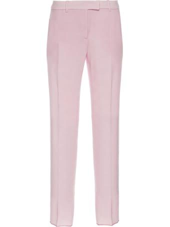 Max Mara Studio 'jerta' Pants