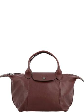 Longchamp Handbag Shoulder Bag Women Longchamp