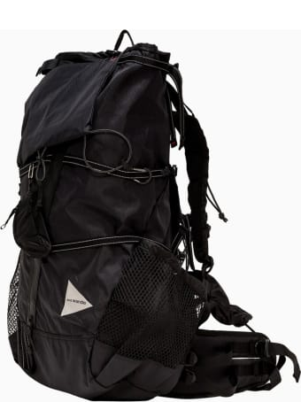 And Wander Backpack 5740975006