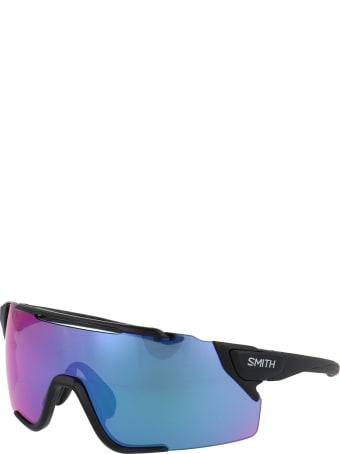 Smith Attack Mag Mtb Sunglasses